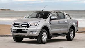 ford ranger raptor 2017 2011 ford ranger accessories the best accessories 2017