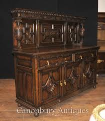 antique jacobean furniture descargas mundiales com