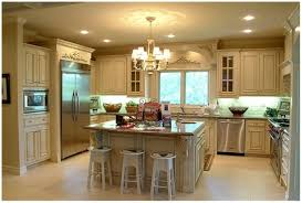 Kitchen Remodels Ideas Ravishing Remodeled Kitchen Ideas Ideas Is Like Interior