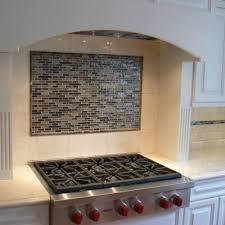 tile borders for kitchen backsplash kitchen backsplash kitchen tile backsplash westside tile and