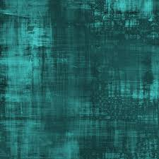 free illustration background wallpaper paint lines free
