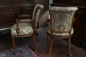 Ring Back Dining Chair Dining Room Leather Dining Chairs With Arms Ring Back Dining