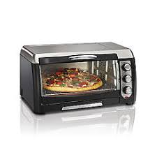 Toaster Oven With Toaster Toaster Ovens With Free Shipping 2 Sears