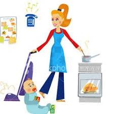 incentivos en seguridad social para empleados de hogar en empleada del hogar información y consejos útiles