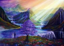 paint dream what dreams may come by annmariebone on deviantart