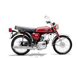 suzuki samurai motorcycle top 12 u2013 may and hammond bikes for auc visordown
