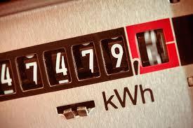 bureau etude electricité importance du bureau d études en électricité générale