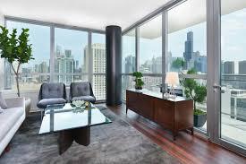 2 bedroom apartments near ncsu 2 bedroom apartments near ncsu lovely stylish 4 bedroom room ideas