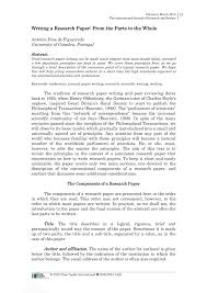 how to write introduction paragraph for research paper introductions to a research paper richard iii ap essay introductions to a research paper