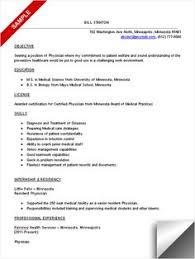 Cover Letter For A Resume Examples by Math Teacher Cover Letter Sample Teacher And Principal Cover