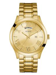 bracelet watches guess images All men 39 s classic watches and lifestyle fashion watches guess