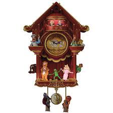 clocks chalet style cuckoo clocks by engstler for interesting