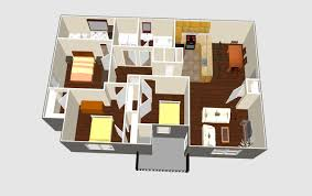 floor plans park place apartments new albany mississippi u0027s