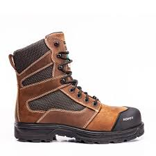 best s boots canada royer we are work boots