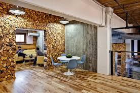 decor designs impressive design cool office decor home designing