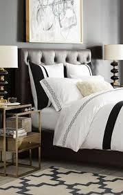 Pottery Barn Toile Bedding Designer Bedding Sets Designer Comforters Duvets U0026 Quilt Sets