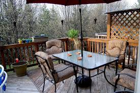 Clearance Patio Furniture Home Depot by Patio Patio Furniture At Costco Wayfair Patio Sets Patio
