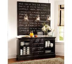 30 creative chalkboard ideas u2013 sortra