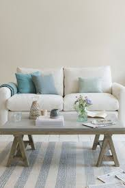 70 best sofas for loafers images on pinterest sofas sitting