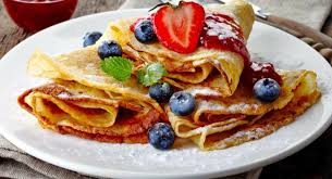 cuisine crepe 5 places to get crêpes in los angeles frenchly
