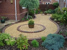 Landscaping Around House by Low Maintenance Landscaping Around Pool Articlespagemachinecom