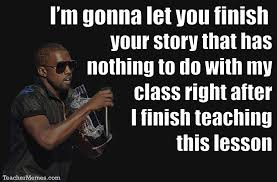 Classroom Memes - elegant 24 funny classroom memes testing testing