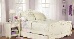 Off White Duvet Cover King Bedding Set Off White Bedding Famous Comforters And Bedspreads
