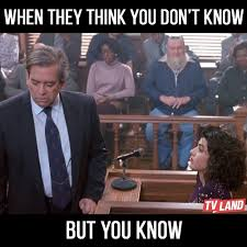 Vinny Meme - tv land what are you an expert on watch my cousin vinny