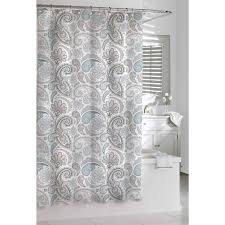 Teal Drapes Curtains Curtains Ideas Teal Drapes Curtains Inspiring Pictures Of