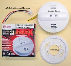 fire alarm wiring diagrams fire alarm wiring diagrams u2022 googlea4 com