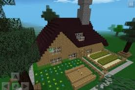 minecraft pocket edition apk minecraft pocket edition apk free version