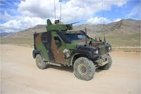 renault trucks defense light strike vehicle rfi page 5 indian defence forum
