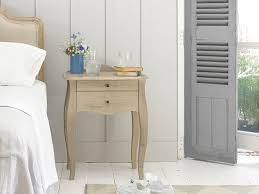 Modern Rustic Bedrooms - 6 decorating tips to a create a modern rustic bedroom culturemap