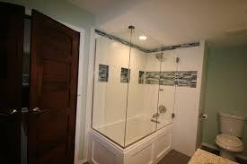 seattle master bathroom remodel