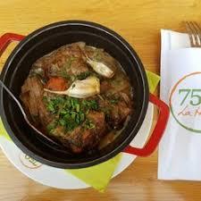 cuisine 750g 750g la table 28 photos 14 reviews 397 rue de