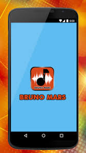 download mp3 song bruno mars when i was your man download bruno mars mp3 song lyric apk latest version app for
