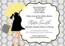 modern baby shower invitations theruntime com
