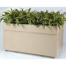 rectangular planter box set of 6 products pinterest