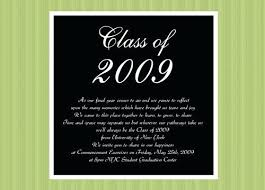 college graduation announcement wording graduation invitation sayings graduation announcement exles