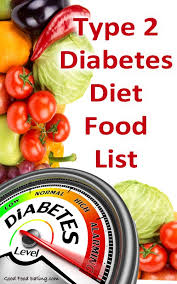 type 2 diabetes diet food list let u0027s talk about what is best to