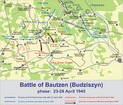 Pz Map Battle Of Bautzen Suggestions War Thunder Official Forum