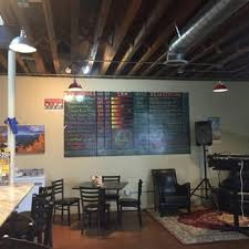 s brewing company closed 24 reviews breweries 318 e