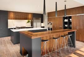 modern kitchen design pictures 60 modern kitchen design ideas photos home stratosphere