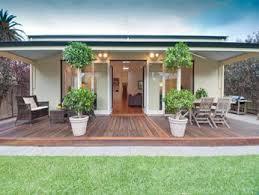 Outdoor Room Ideas Australia - alluring 10 outdoor area inspiration design of top 25 best