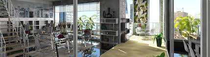 press floorplanner create floor plans press floorplanner create floor plans house plans and home