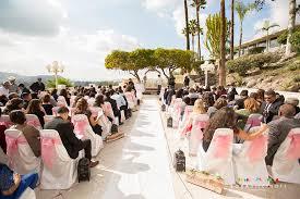 coco palm wedding weding cocopalm photographer in cocopalm