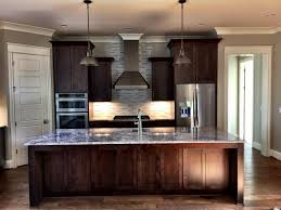 Timberlake Kitchen Cabinets Barber Cabinets Lexington Best Home Furniture Decoration