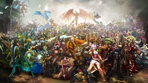 clash of clans fan art 1440x727px mobile clash of clans pictures backgrounds 11 1465423976
