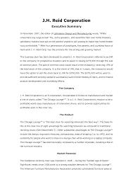 Essay Definition Example Essay On Success Trueky Com Essay Free And Printable