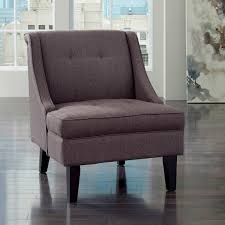 Ashley Furniture Accent Chairs Signature Design By Ashley Clarinda Accent Chair Ashley